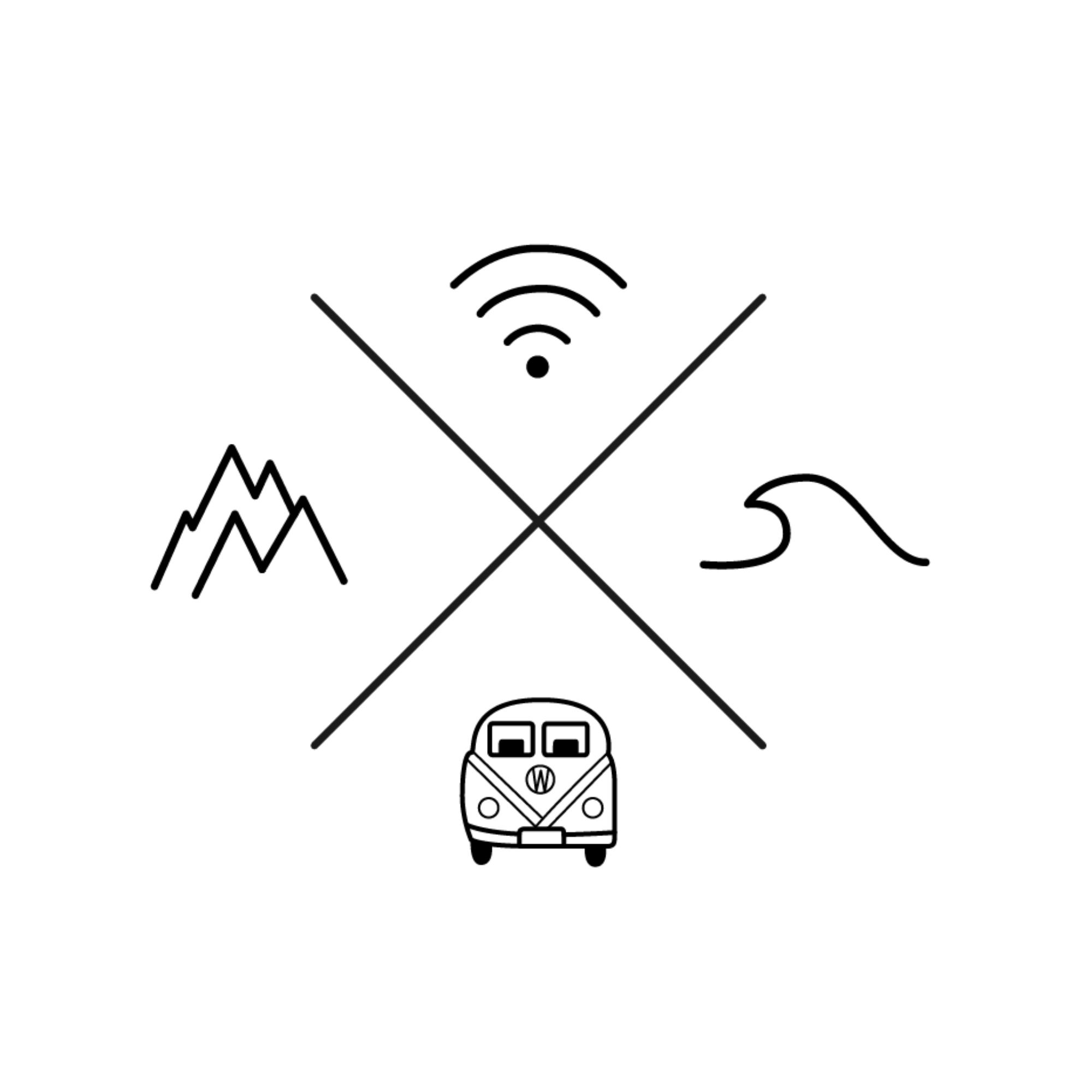 Blog o online podnikání, cestování a digitálním nomádství